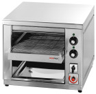 Toaster TN 30 plus
